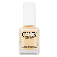 Esmalte de Uñas Nature's Way, , hi-res