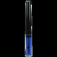 Delineador Líquido con Brillo Sapphire, , hi-res