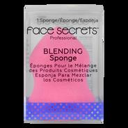 Esponja Aplicadora de Maquillaje Blending, , hi-res