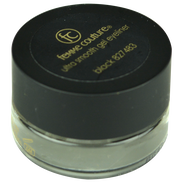 Delineador de Ojos Ultra Suave en Gel Mineral Effects Black, , hi-res