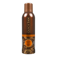Spray Bronceador Quick Tan Medium Dark, , hi-res