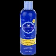 Shampoo Morado para Cabello Rubio con Aceite Argan, , hi-res