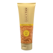 Crema Autobronceadora Quick Tan Medium, , hi-res