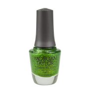 Esmalte de Uñas You Crack Me Up, , hi-res