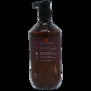 Shampoo de Helicrisum, , hi-res