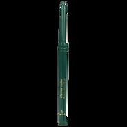 Delineador Retráctil Eternal Color Luxurious Exquisite Aqua, , hi-res