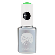 Esmalte de Uñas en Gel Playing The Field, , hi-res