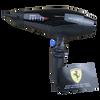 Secadora Italiana 2000 Watts Rapido, , hi-res