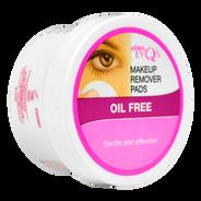 Removedor de Maquillaje Libre de Aceite, , hi-res