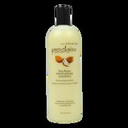 Shampoo Hidratante con Manteca de Karité, , hi-res