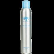 Spray Estilizador, , hi-res