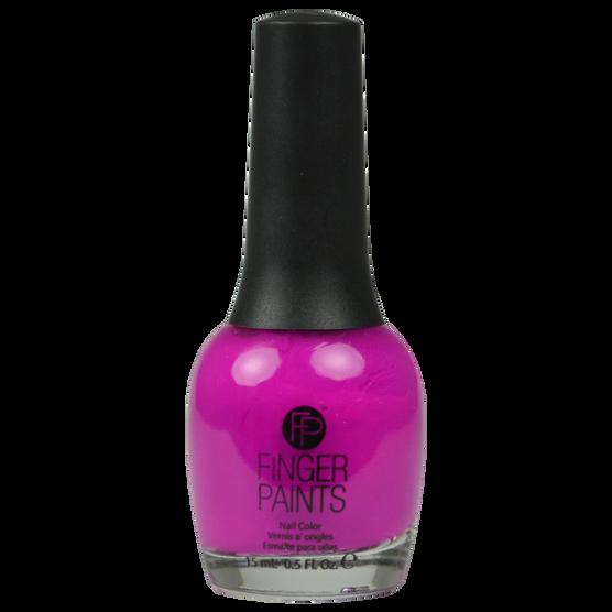 Esmalte de Uñas Pop Art Purple, , hi-res