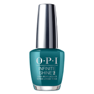Esmalte acabado en gel Is That a Spear in Your Pocket?, , hi-res