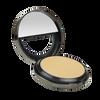 Maquillaje en Crema #03 Light/Medium, , hi-res