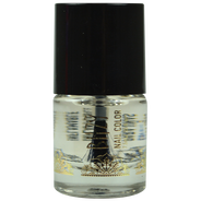 Esmalte de Uñas Top Coat, , hi-res