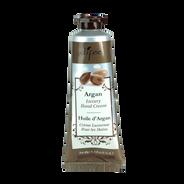 Crema de Aceite de Argan para Manos, , hi-res