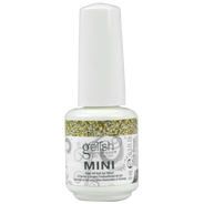 Esmalte de Uñas en Gel All That Glitters Is Gold, , hi-res
