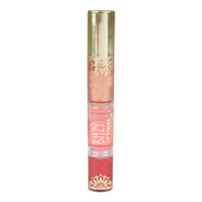 Brillo Labial en Tarro Gold Collection, , hi-res