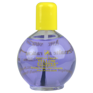 Protector de Uñas Yellow Stopper, , hi-res