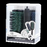Kit MultiBrush con Mango y Barriles 1 3/8' y 2 1/8', , hi-res