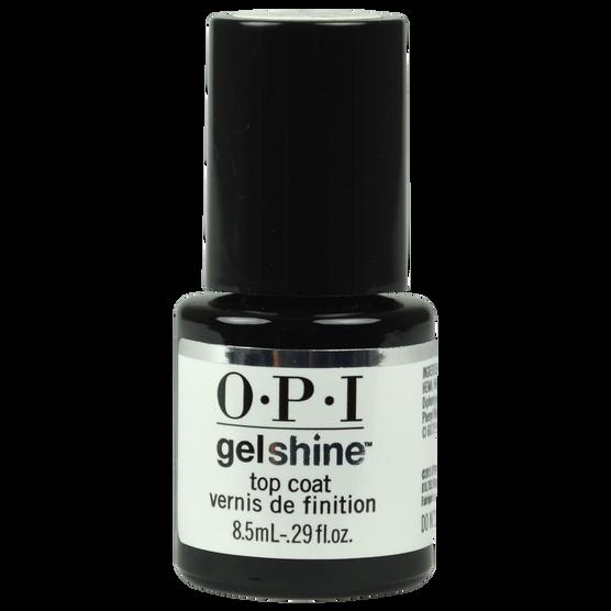 Capa Protectora Gelshine de OPI, , hi-res