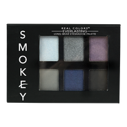Paleta de Sombras Everlasting Smokey, , hi-res