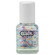Mini Esmalte de Uñas For You, , hi-res