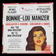 Iluminador Bonnie-Lou Manizer, , hi-res
