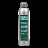 Shampoo Dual para Cabello Graso y Puntas Secas, , hi-res