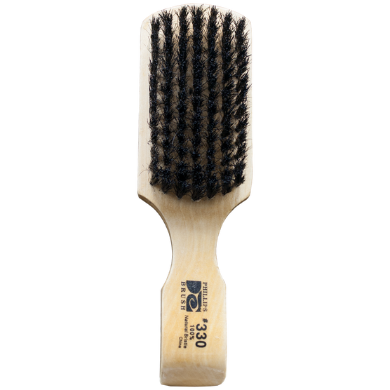 Cepillo de Madera #330, , hi-res