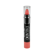 Bálsamo Labial Herbal de Alta Intensidad Cabaret, , hi-res