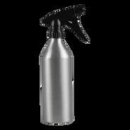 Botella Atomizadora Metálica, , hi-res