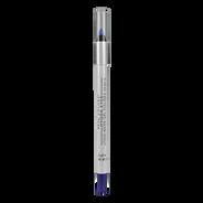 Delineador de Ojos Hydra Eyes Ultra Violet, , hi-res