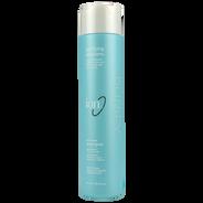 Shampoo para Nadadores Purify, , hi-res