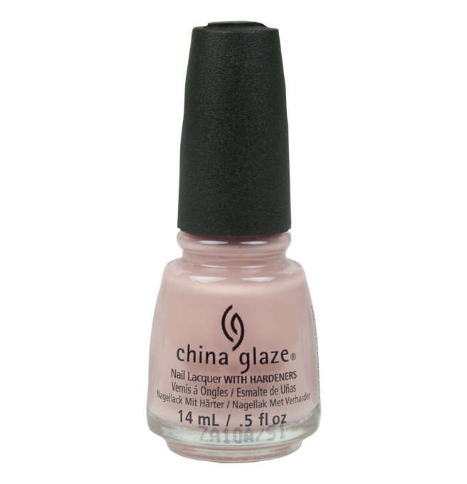 Esmalte de Uñas Don't Make Me Blush, , hi-res