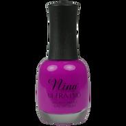 Esmalte de Uñas Punki Purple, , hi-res
