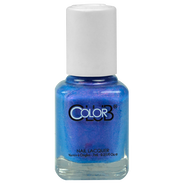 Esmalte de Uñas Mini Neon Bell Bottom Babe, , hi-res