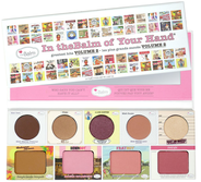 Paleta de Maquillaje In The Balm of Your Hands Vol. 2, , hi-res