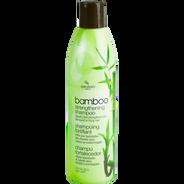 Shampoo Revitalizador de Bamboo, , hi-res