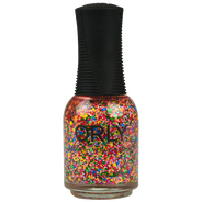 Esmalte de Uñas Turn It Up, , hi-res