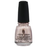 Esmalte de Uñas Girl On The Glo, , hi-res