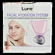 Sistema de Hidratación Facial, , hi-res