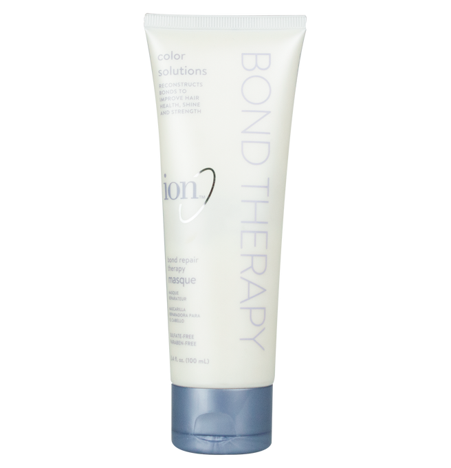 Mascarilla Reparadora ION Bond Therapy, , hi-res