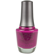 Esmalte de Uñas Berry Perfection, , hi-res