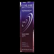 Tinte en Crema Master Colorist Black Cherry, , hi-res