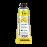 Crema de Freesia para Manos, , hi-res