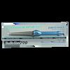 """Ferro Cónico Nano Titanium™ 1-¼"""", , hi-res"""