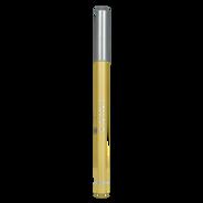 Lápiz Delineador de Ojos Golden Yellow, , hi-res