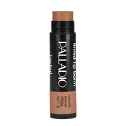Bálsamo Labial con Color Naturally Bronze, , hi-res
