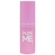 Spray Volumizante Puff Me, , hi-res